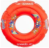 Speedo Baby Sea Squad Swim Ring