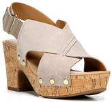 Franco Sarto Kicks (Women's)