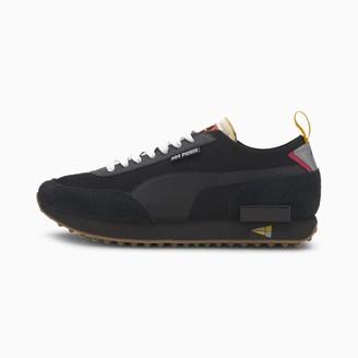 Puma x HELLY HANSEN Future Rider Sneakers