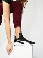 Puma Fierce Core Sneaker by at Free People