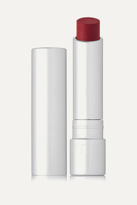 RMS Beauty Wild With Desire Lipstick - Jezebel