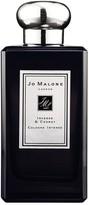 Jo Malone Incense & Cedrat Cologne 100ml