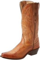 Nocona Boots Women's Competitor Fashion Boot