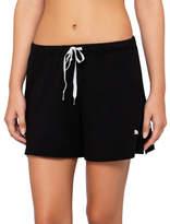 Puma Urban Sports Shorts