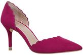 Carvela Lovely Stiletto Heeled Court Shoes
