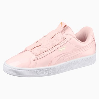 Puma Basket Maze Women's Sneakers