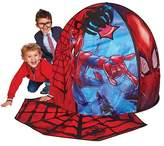 Spiderman Feature Tent (Dome)