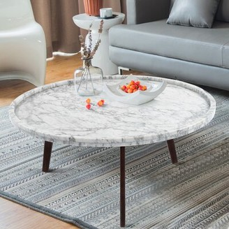 Bronx Ivy Griselda Coffee Table Ivy