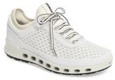 Ecco Men's Cool 2.0 Gtx Sneaker
