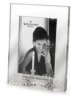 Waterford Lismore Essence Frame, 5x7