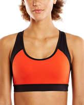 Lucy Workout Bra