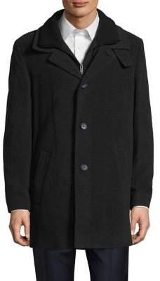Calvin Klein Coleman Jacket
