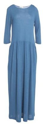 WHYCI 3/4 length dress