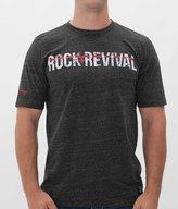 Rock Revival RR Slash T-Shirt