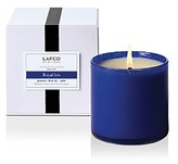 Lafco Inc. Royal Iris Gallery Candle 15.5 oz