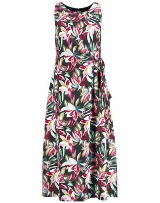 Gerry Weber Women's 380039 Dress
