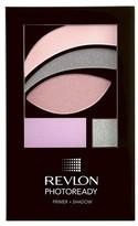 Revlon PhotoReady Primer + Eye Shadow