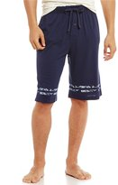 Tommy Bahama Knit Pajama Shorts