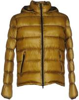 Herno Down jackets - Item 41700665
