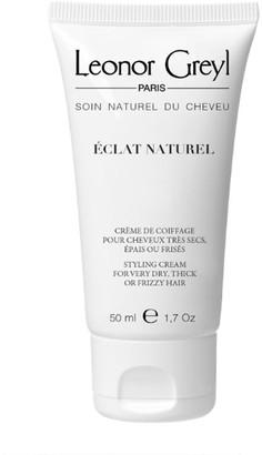 Leonor Greyl Eclat Naturel Styling Cream 50Ml