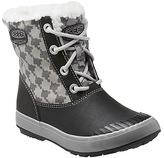 Keen Girls' Elsa Boot WP