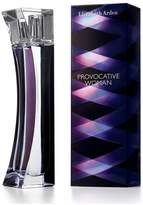 Elizabeth Arden Provocative Woman EDP 100ml