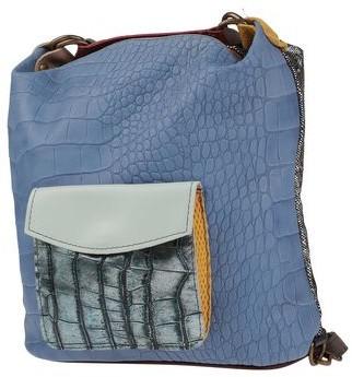 Ebarrito EBARRITO Backpacks & Fanny packs