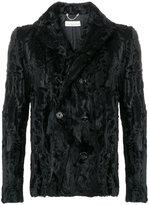 Golden Goose Deluxe Brand Leon coat