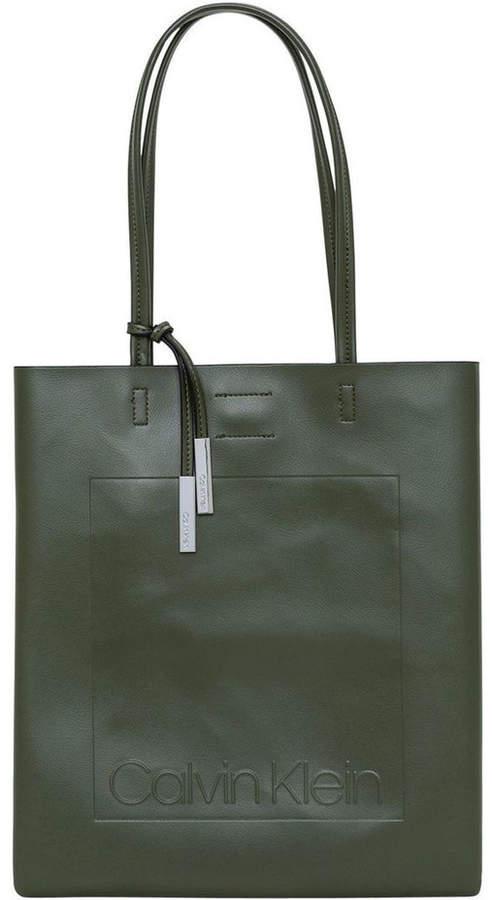 7a864852d86 Calvin Klein Duffels & Totes For Women - ShopStyle Australia