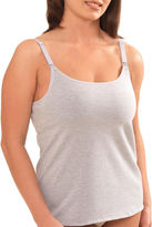 Leading Lady Nursing Cami