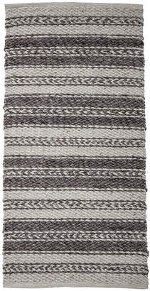 Bloomingville - Multi-Colour Rug - 140x70cm
