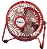 Holmes HNF0410A-RM Desk Fan