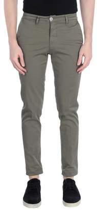 Liu Jo LIU •JO MAN Casual trouser