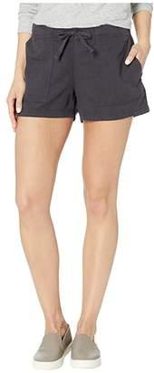 Prana Milango Shorts
