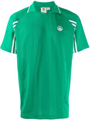 adidas Oyster Holdings T-shirt