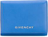 Givenchy Pandora wallet - women - Calf Leather - One Size