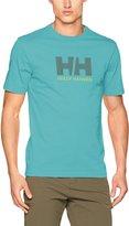 Helly Hansen Men's HH Logo T-Shirt