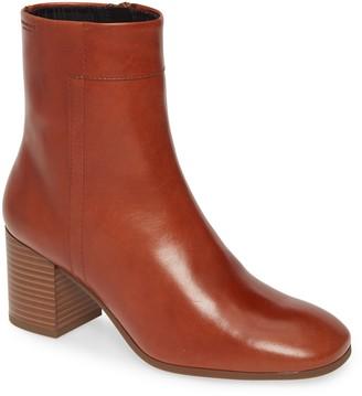 Vagabond Shoemakers Nicole Bootie