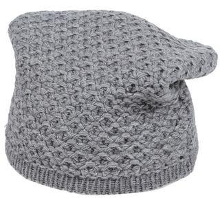 MISS GRANT Hat