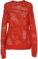 Alexander Wang Sweaters - Item 39583622
