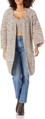 Cupcakes And Cashmere Women's Stevie Sweater
