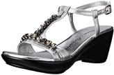 Athena Alexander Women's Sambuca Wedge Sandal