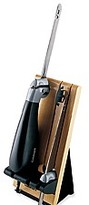 Cuisinart Electric Knife by