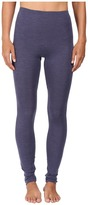 Hanro Woolen Silk Pant 1422