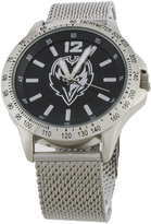 Game Time Baltimore Ravens Cage Series Watch