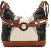 b.ø.c. Nayarit Crossbody Bag - Women's