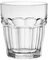 Bormioli Rock Bar Glass Tumbler Set of 6 - 9 oz