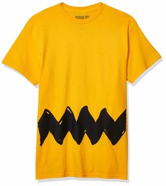 Hybrid Apparel Short Sleeve Crew T-Shirt