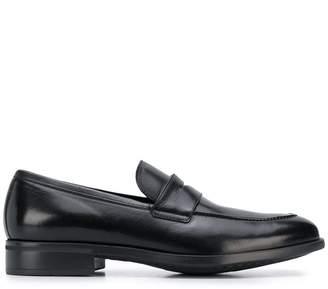 Moreschi Sligo loafers