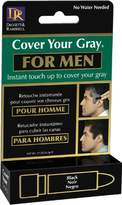 Cover Your Gray Mens Touch-Up Stick -